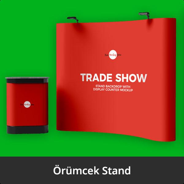 ankara-ostim-orumcek-stand-1