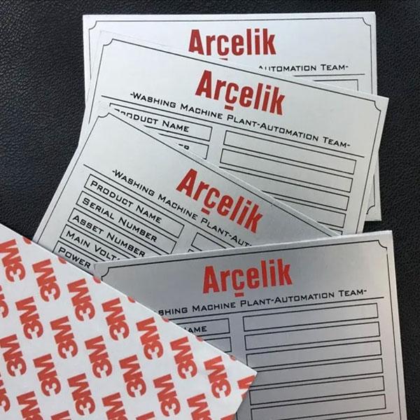 ankara-ostim-sublimasyon-metal-etiket-baski-1