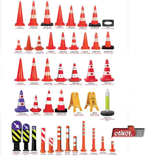 plastik-metal-trafik-otopark-ekipmanlari-1