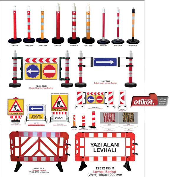 plastik-metal-trafik-otopark-ekipmanlari-2