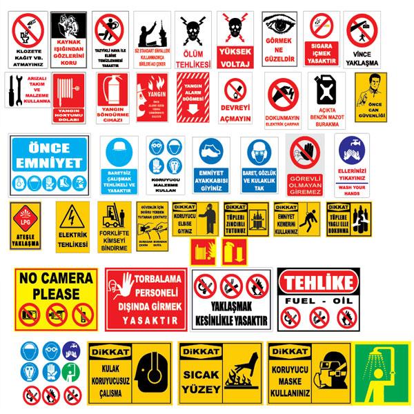 tehlike-uyari-levhalari-1