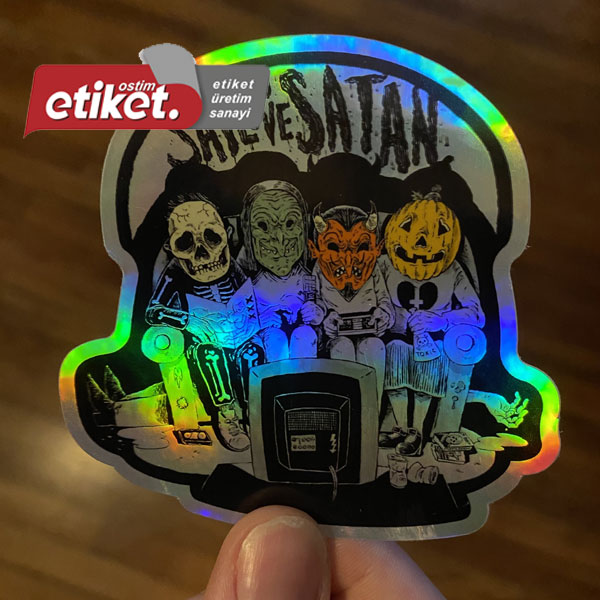 ankara-ostim-hologram-etiket-7