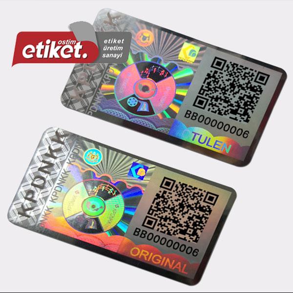ankara-ostim-hologram-numarator-etiket-2