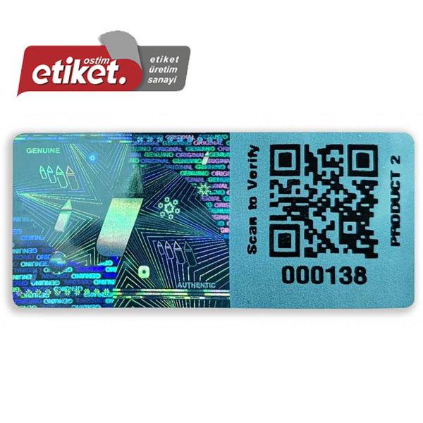 ankara-ostim-hologram-numarator-etiket-4