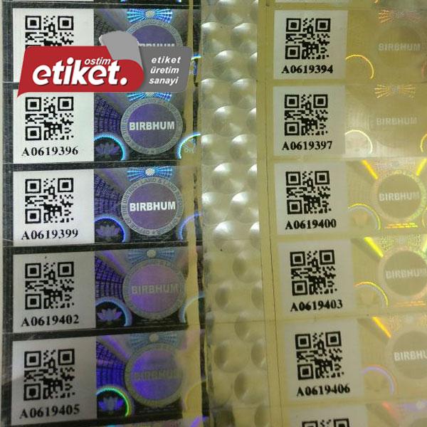 ankara-ostim-hologram-numarator-etiket-7