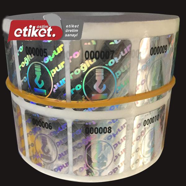 ankara-ostim-hologram-numarator-etiket-8