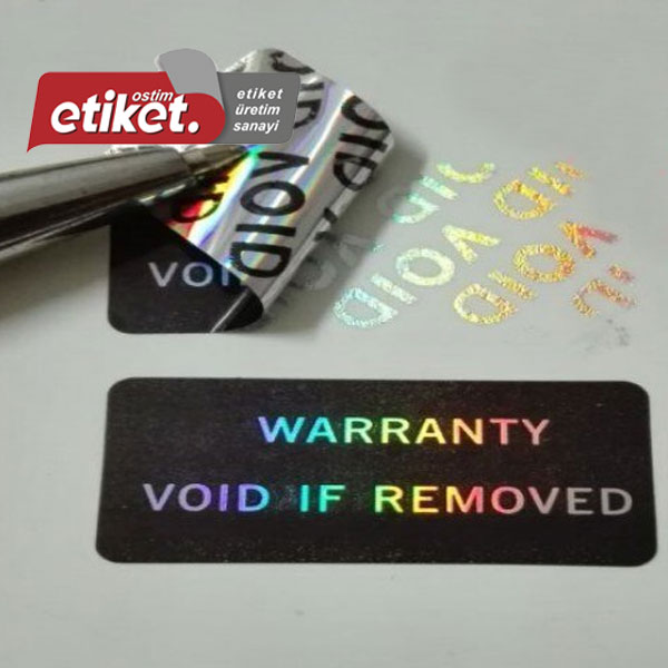 ankara-ostim-void-guvenlik-hologram-etiket-4