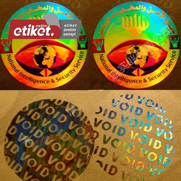 ankara-ostim-void-guvenlik-hologram-etiket